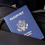 Visum Thailand of visum China nodig?