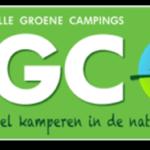 Geniet van de natuur en de rust via seniorencampings in Nederland